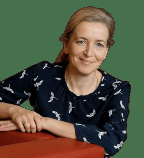 Ann Swillen 1